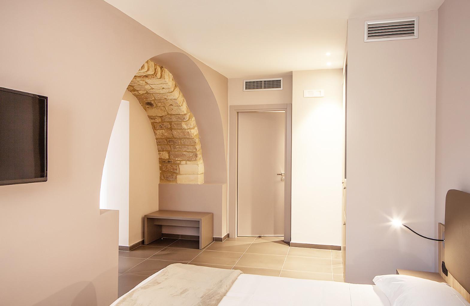 san-giorgio-hotel5