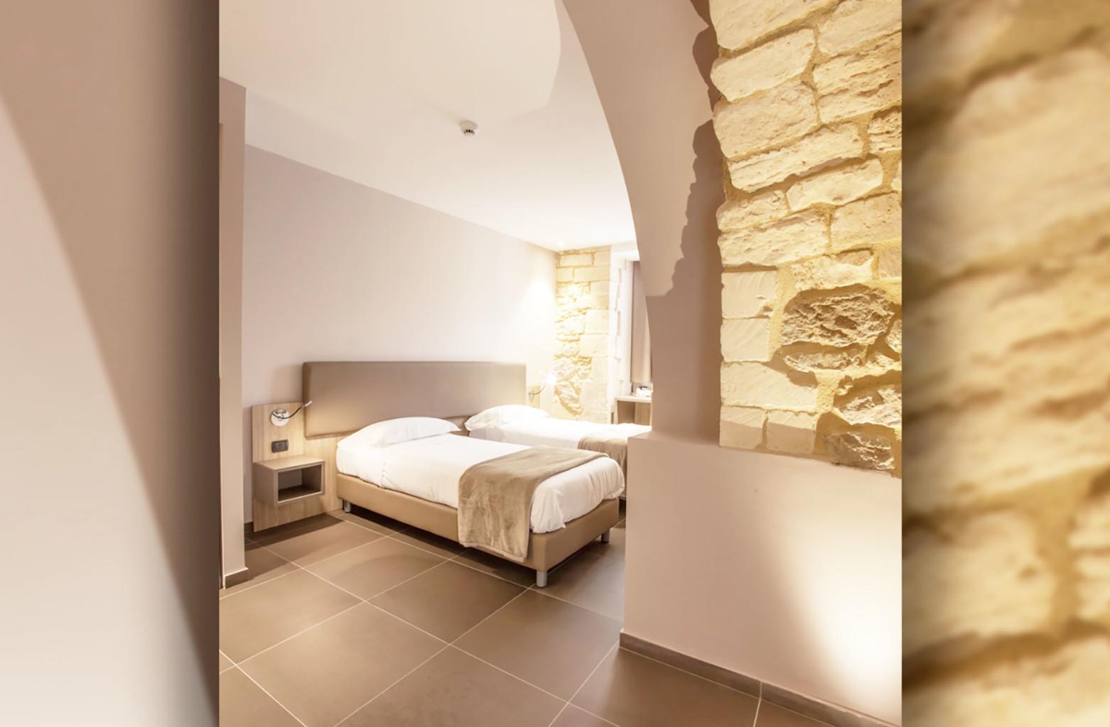 san-giorgio-hotel7