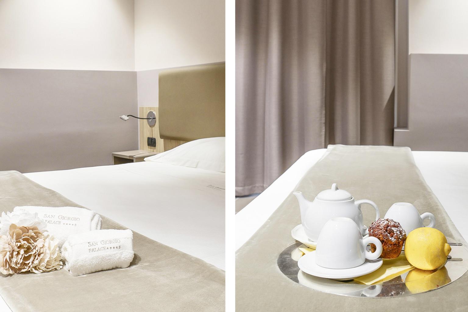 san-giorgio-hotel8