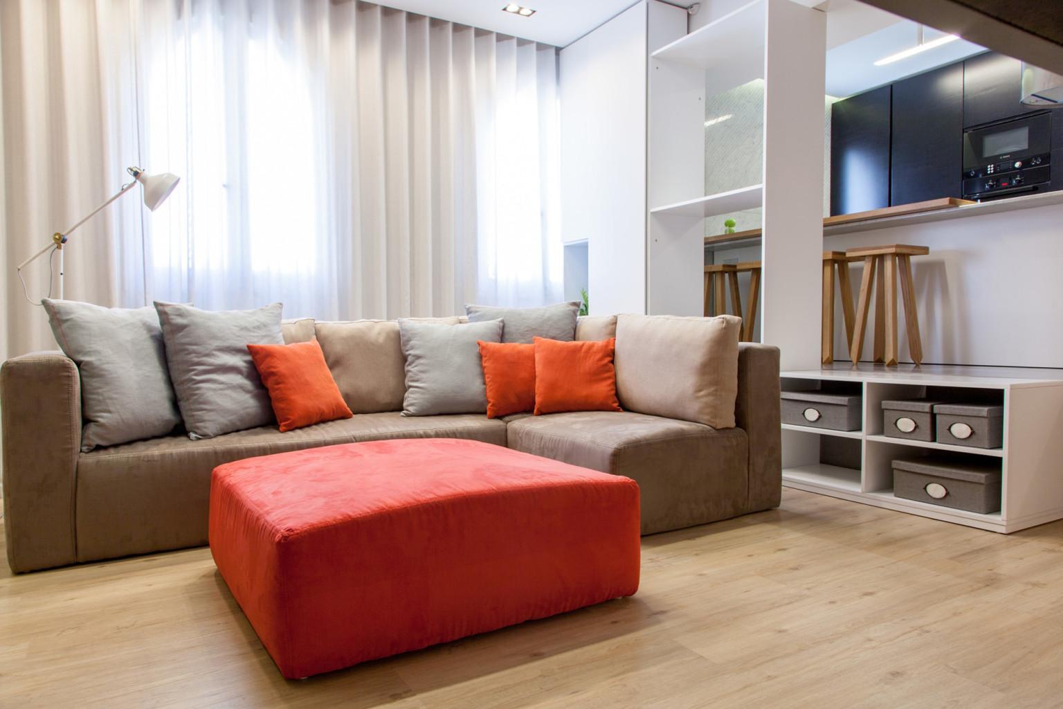 sliema-apartment-hr-62711