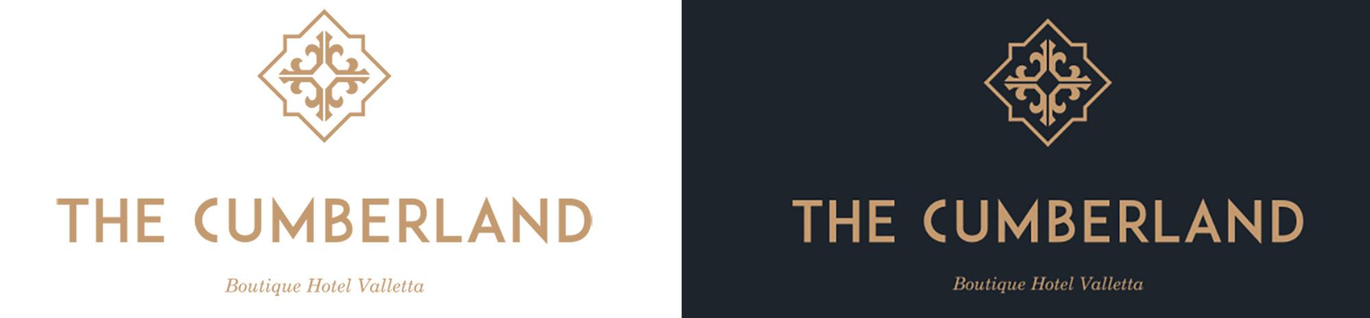 the-cumberland-moodboard-4