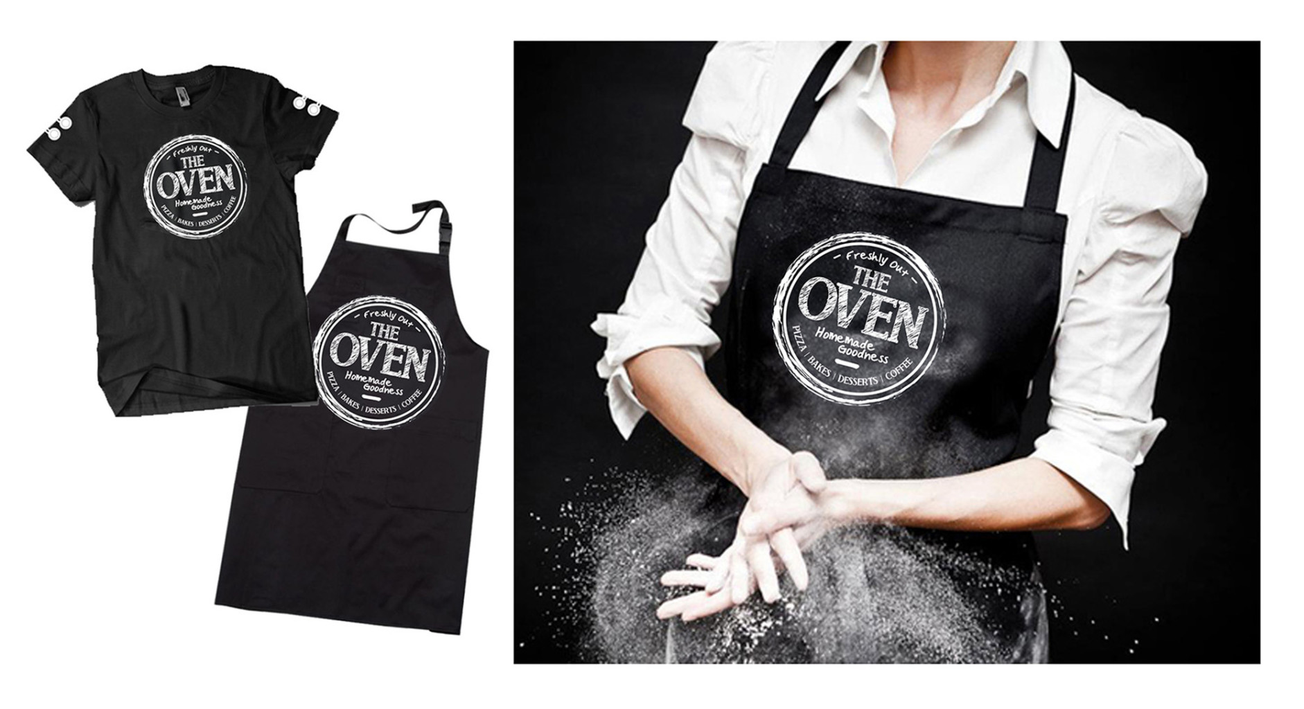 the-oven-branding-1_page_5-copia