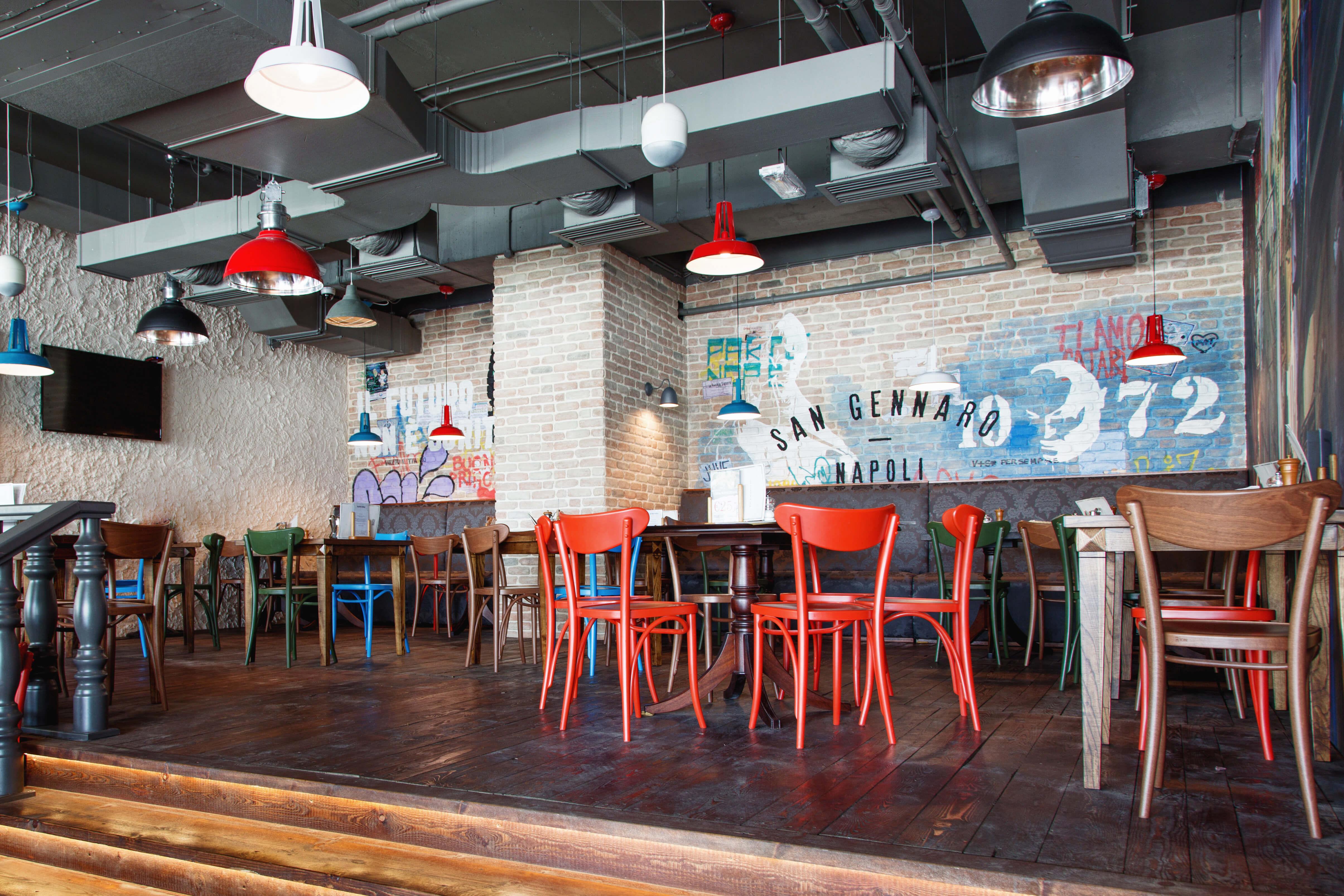 Interior design napoli with interior design napoli - Interior design napoli ...