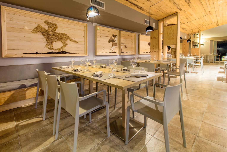 Vullo Estates - Clubhouse-Giarrizzo photo 10