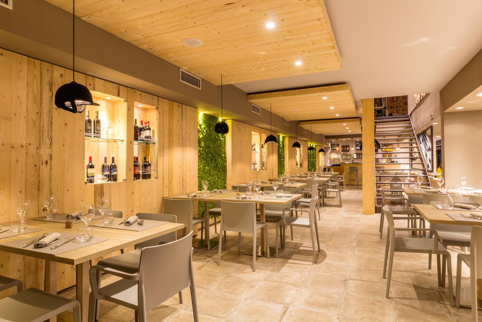 Vullo Estates - Clubhouse-Giarrizzo photo 13