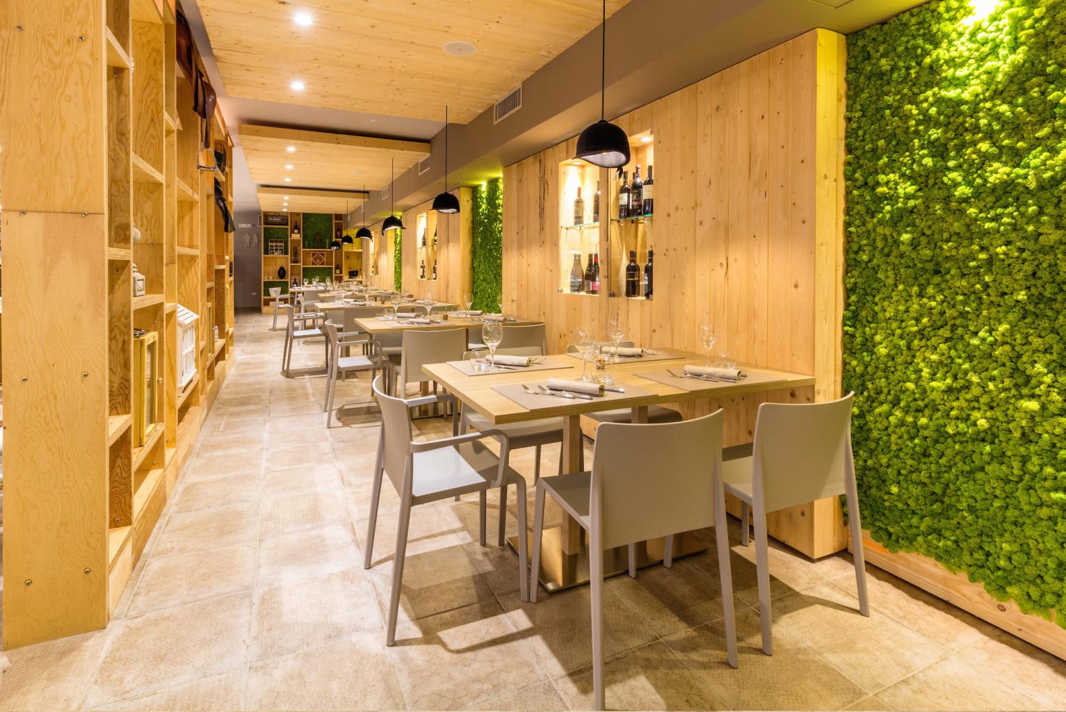 Vullo Estates - Clubhouse-Giarrizzo photo 15