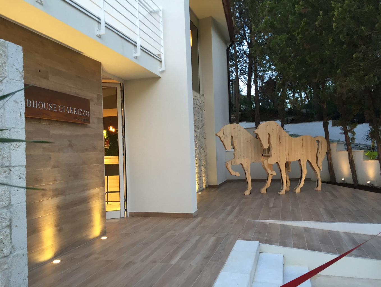 Vullo Estates - Clubhouse-Giarrizzo photo 27