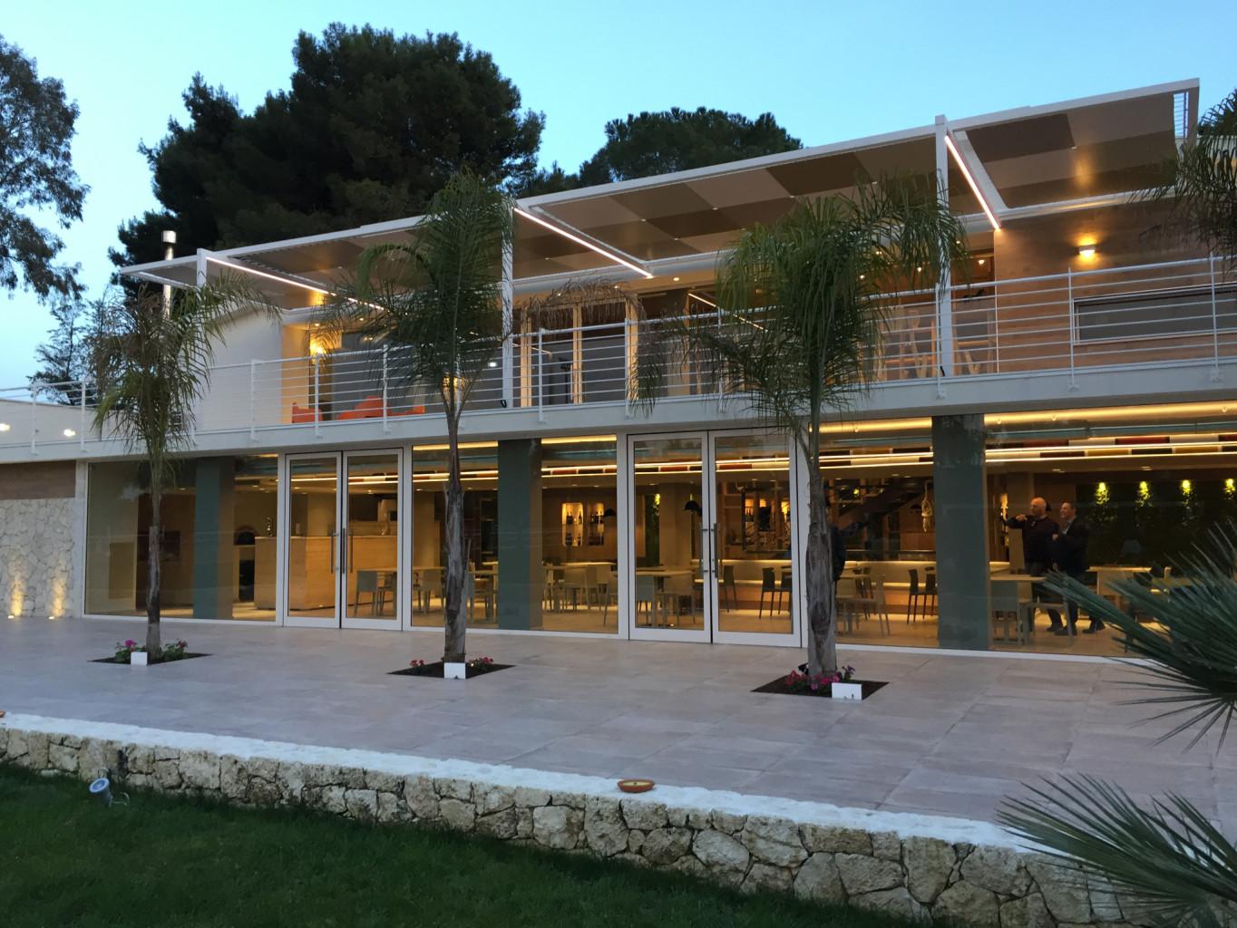 Vullo Estates - Clubhouse-Giarrizzo photo 30