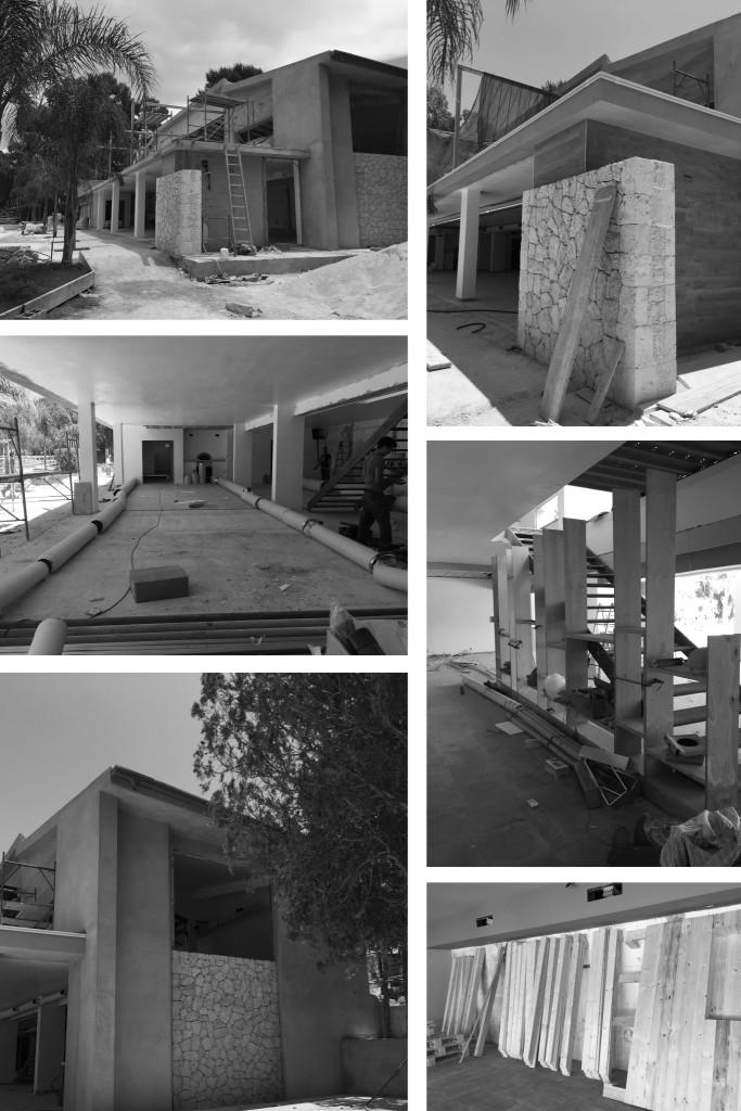 Vullo Estates - Clubhouse-Giarrizzo render 7