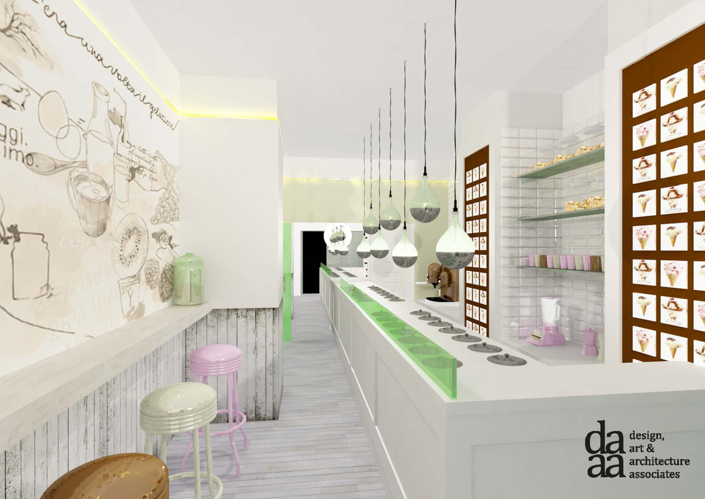 balluta-ice-cream-renders_page_1-copia