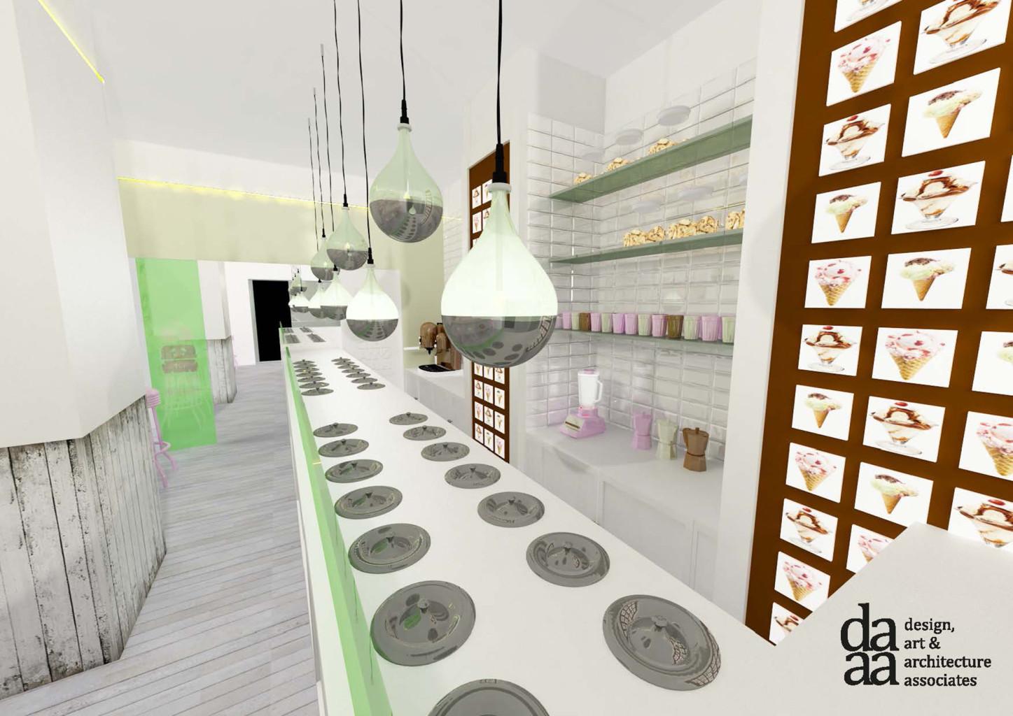 balluta-ice-cream-renders_page_2-copia