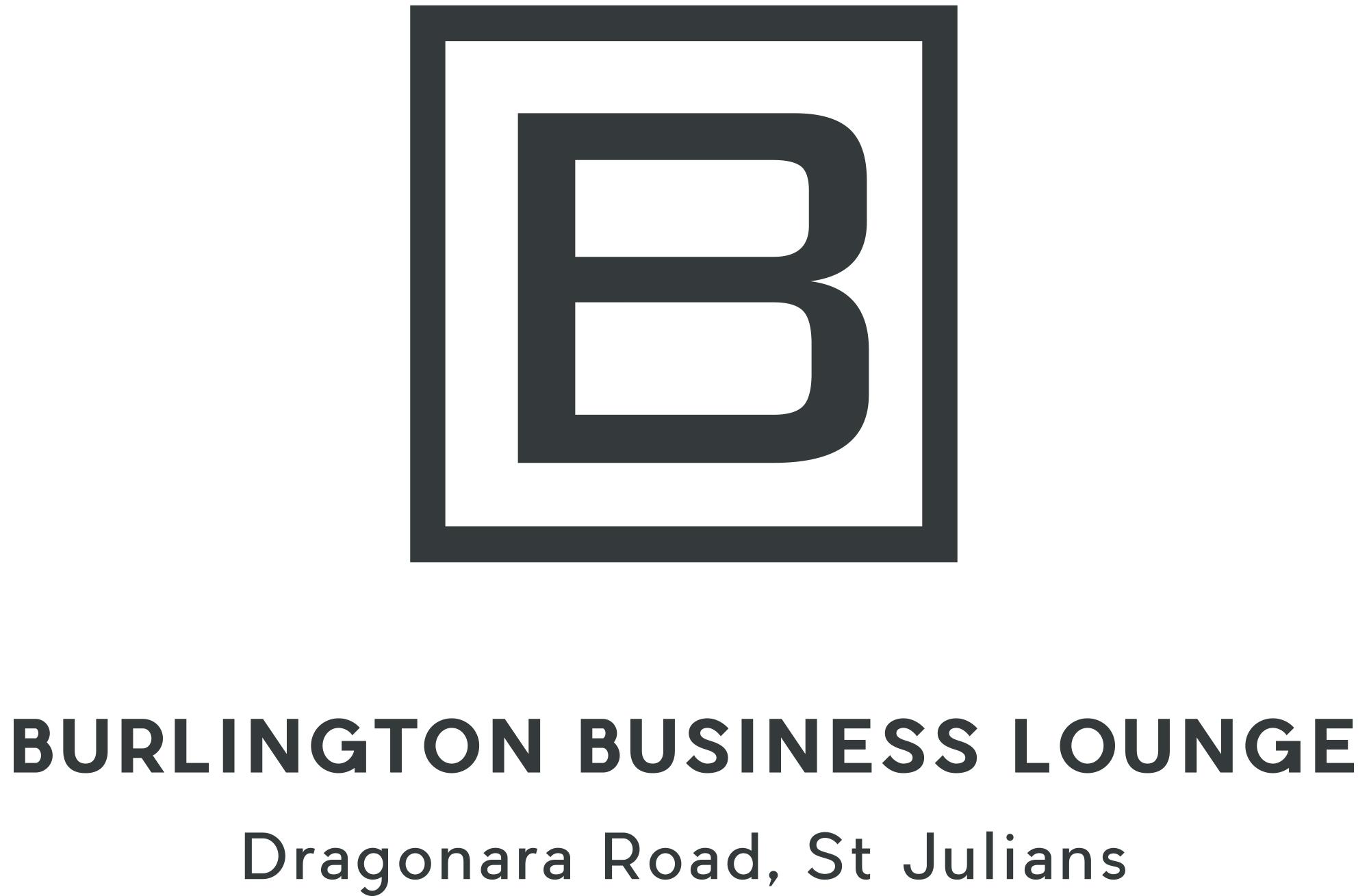 bbl branding 1