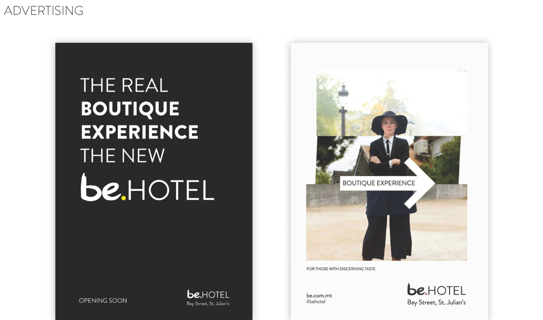 be-hotel567878