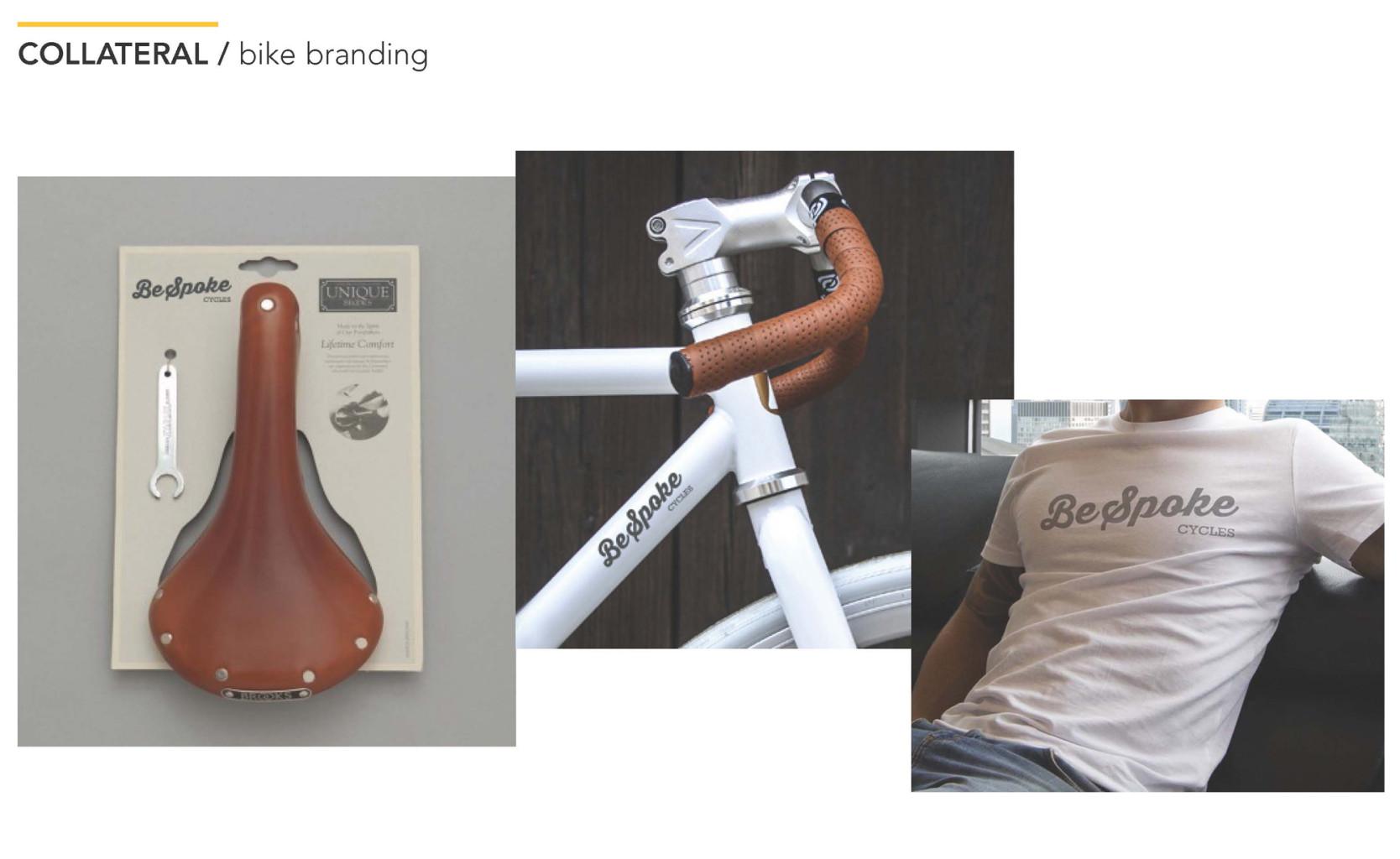bespoke branding 80