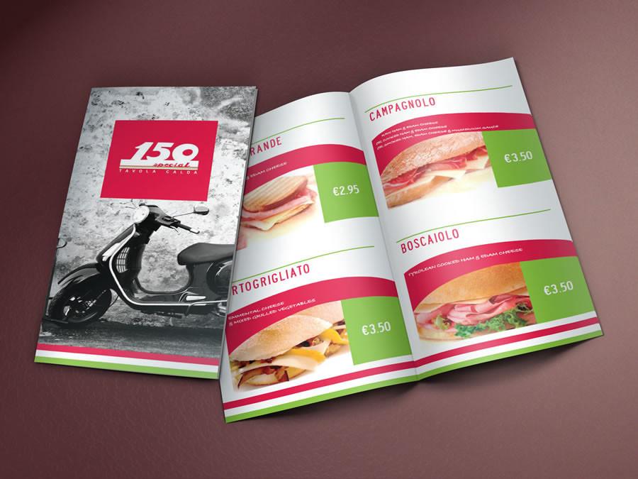 branding-final5-copia