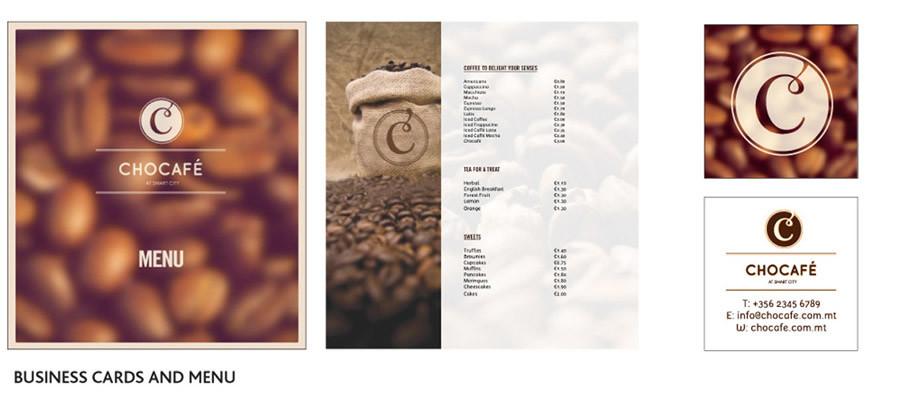 brandingconcept12-copia