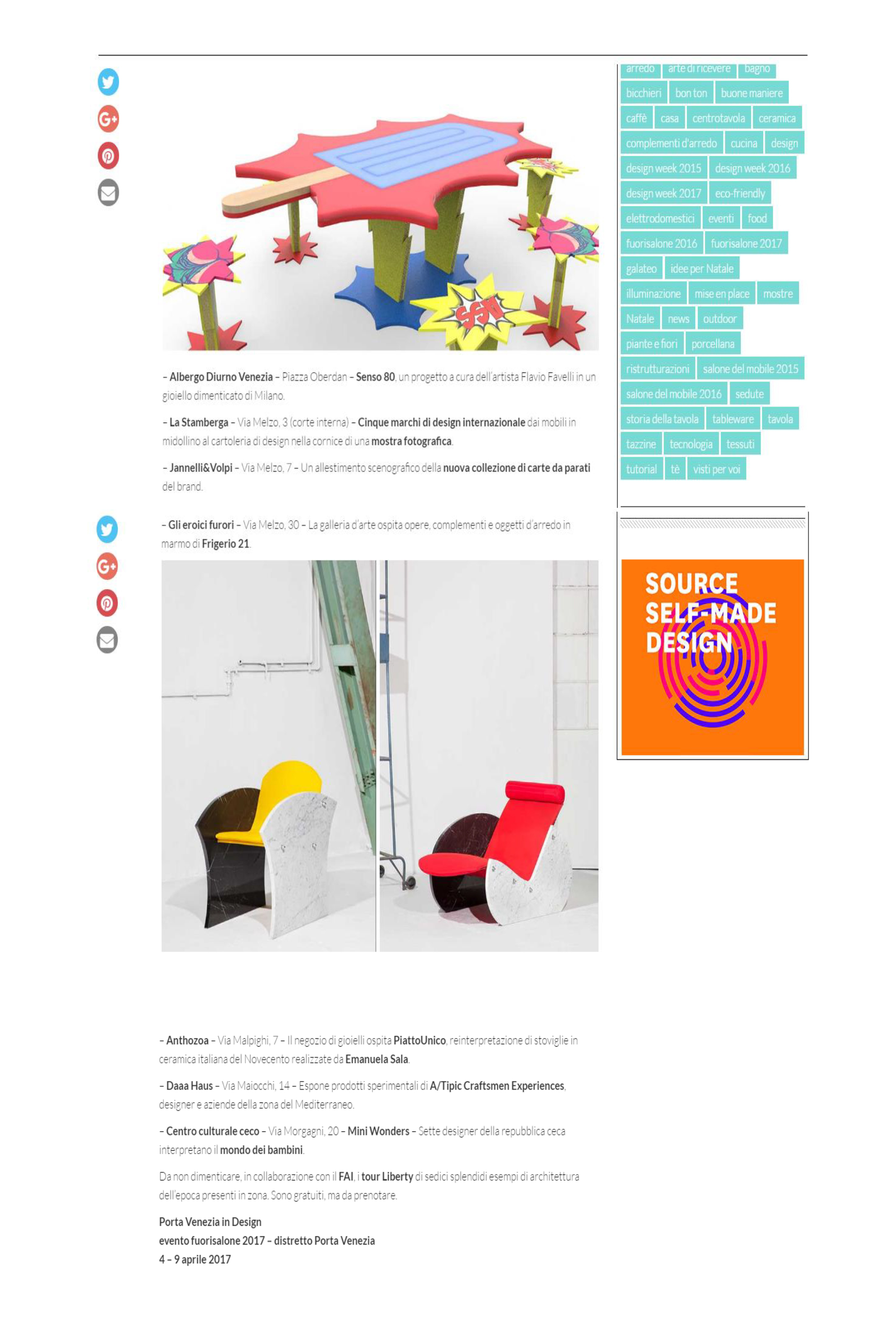 repubblica with text hd images