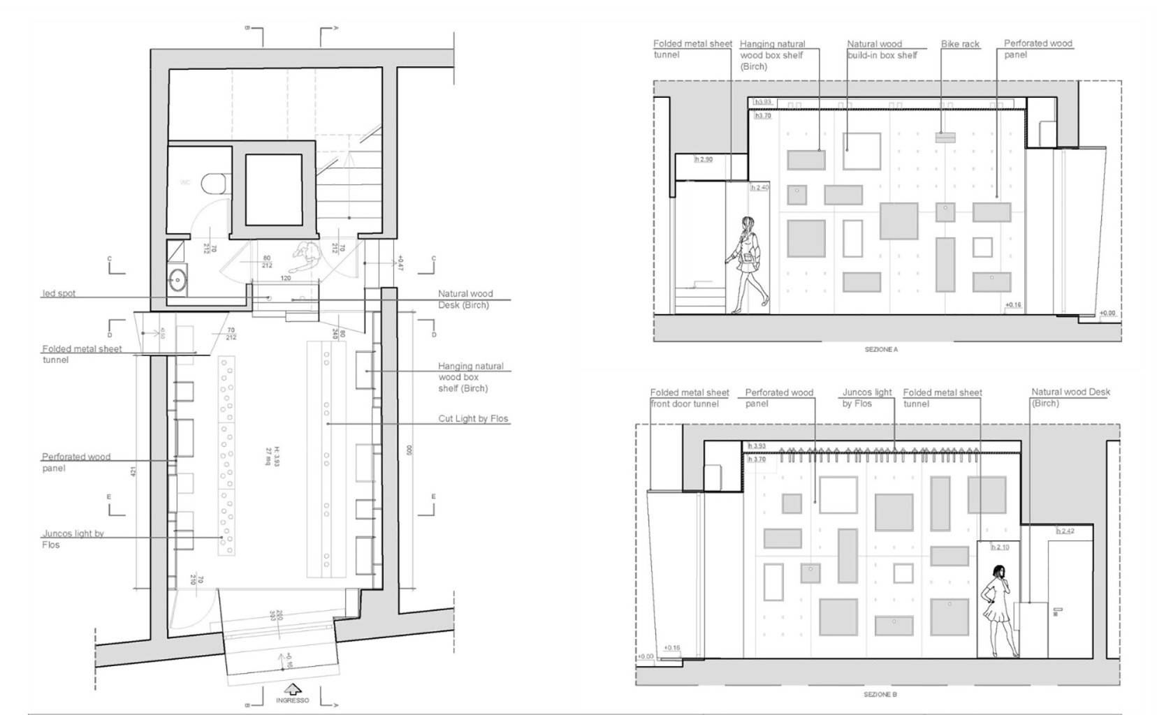 design-box-plan-1-copia