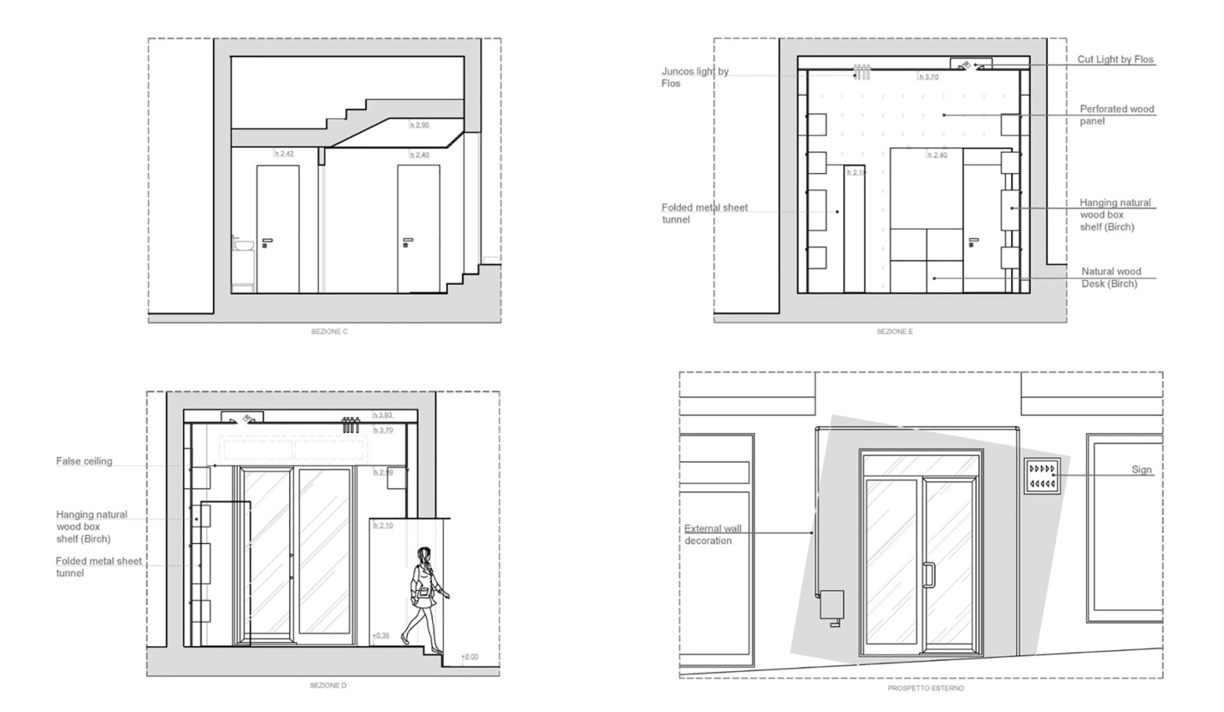 design-box-plan-2-copia