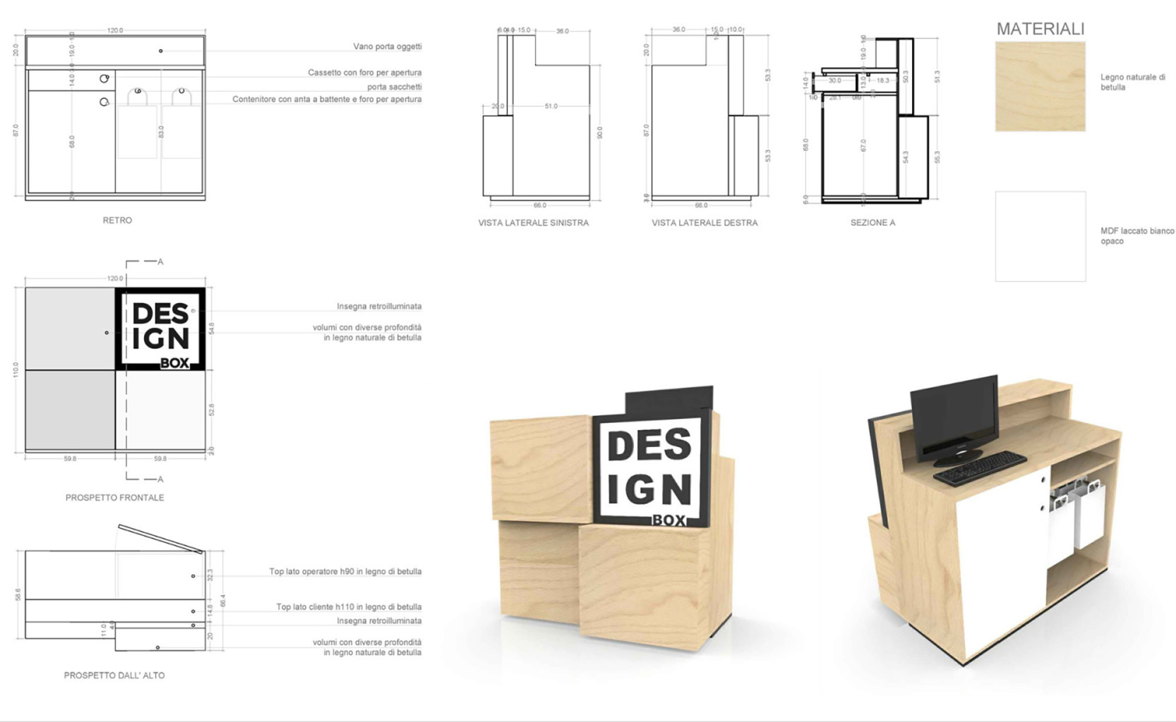 design-box-plan-3-copia