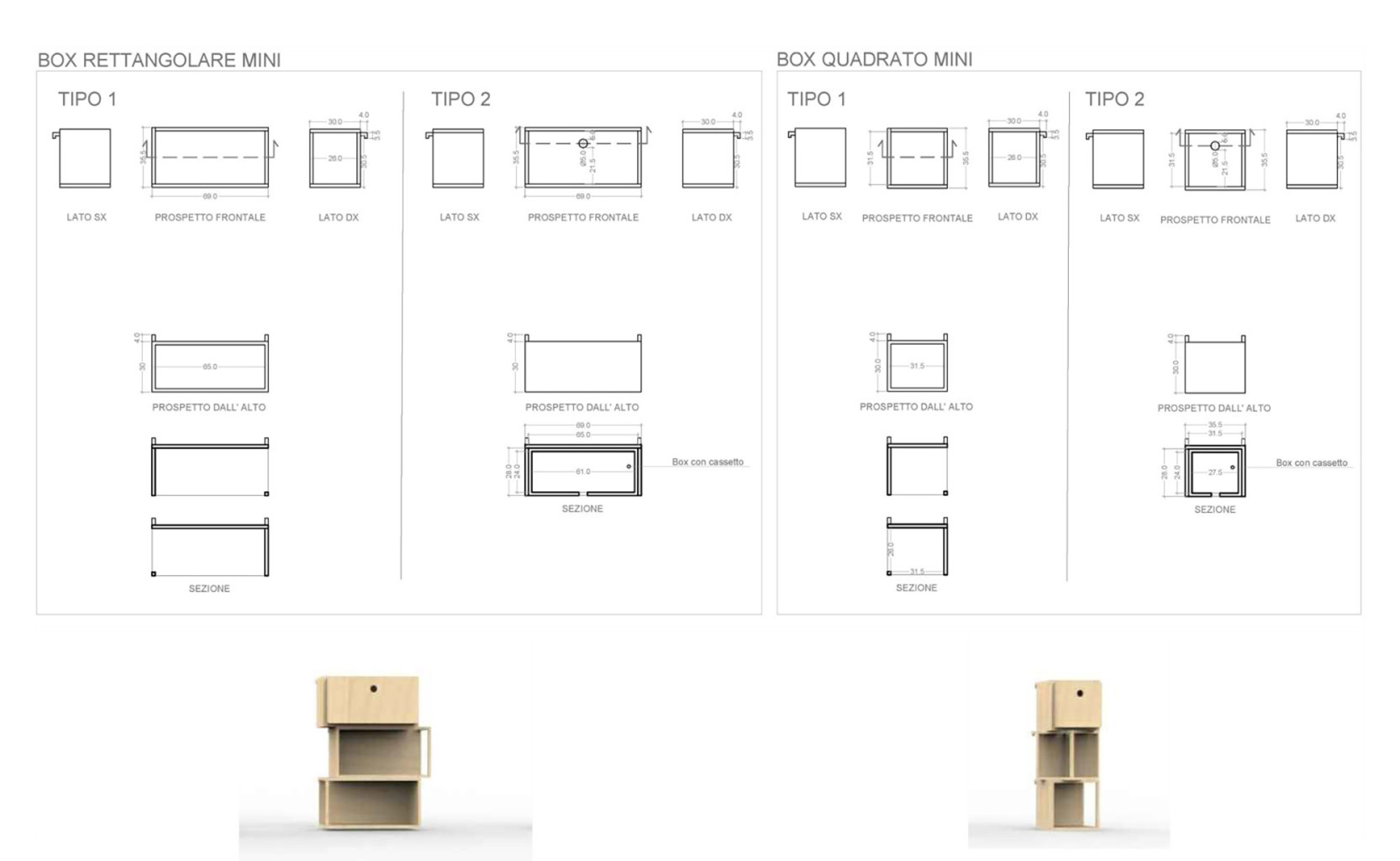 design-box-plan-4-copia