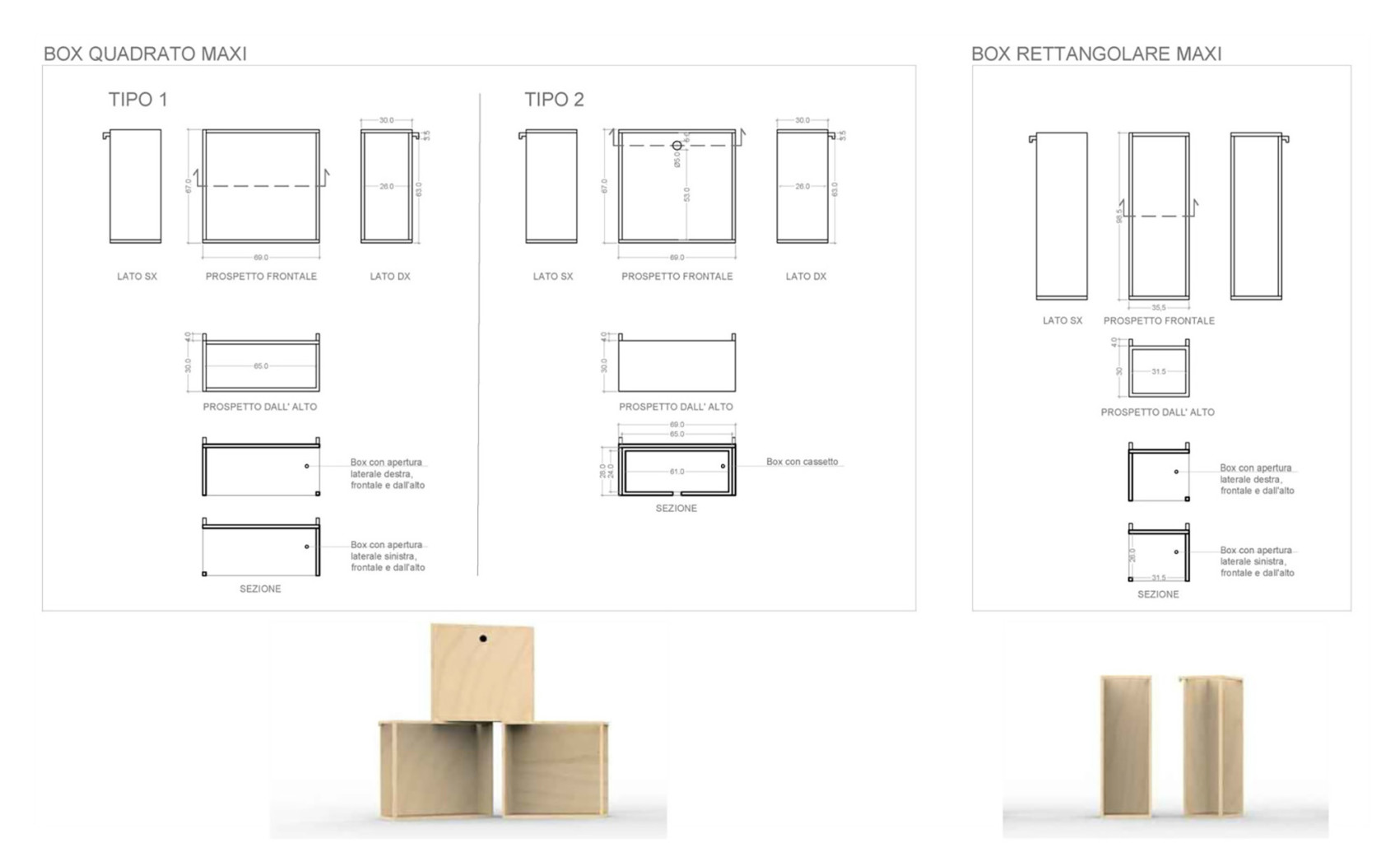 design-box-plan-5