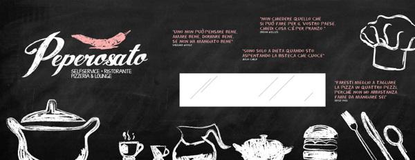 Peperosata Backdrop _ Inside Kitchen Wall