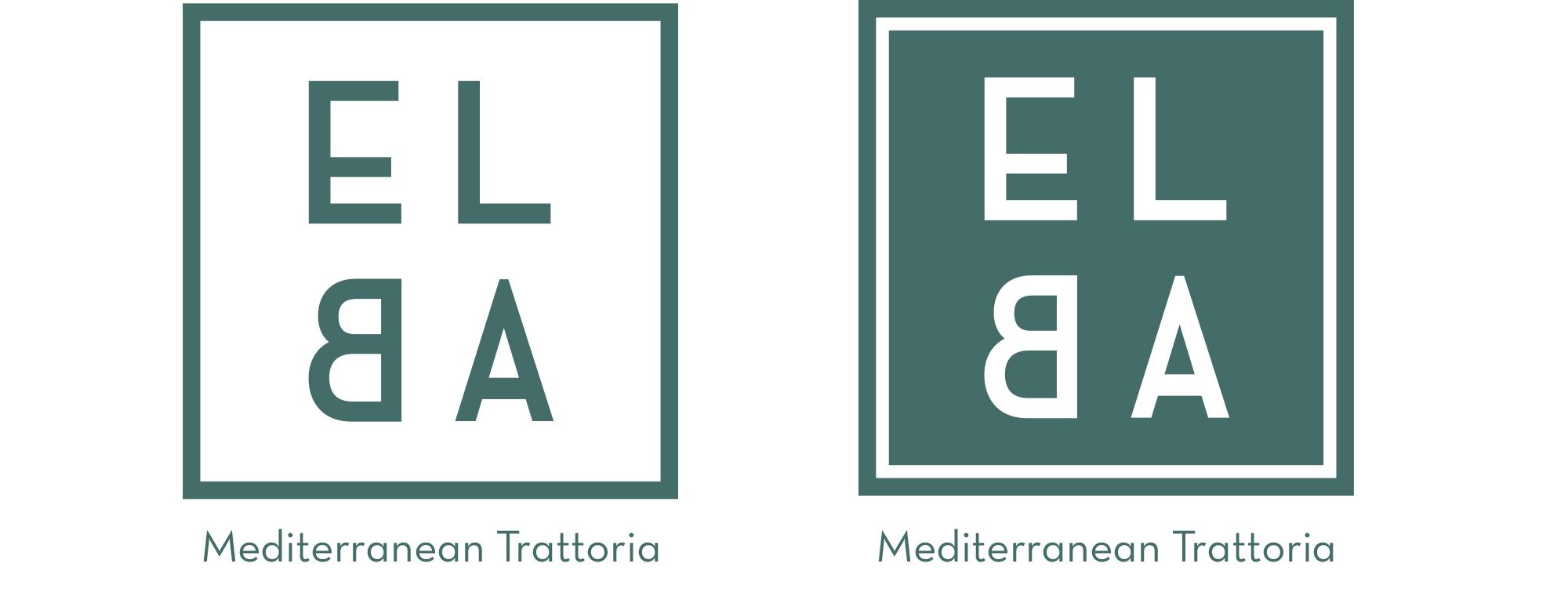 elba branding 1