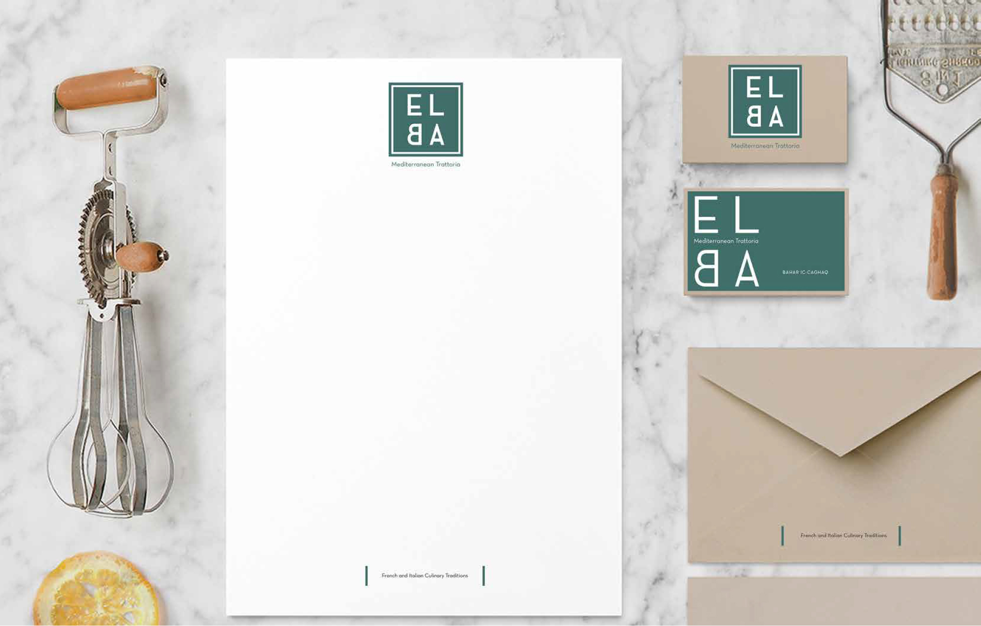 elba branding 2