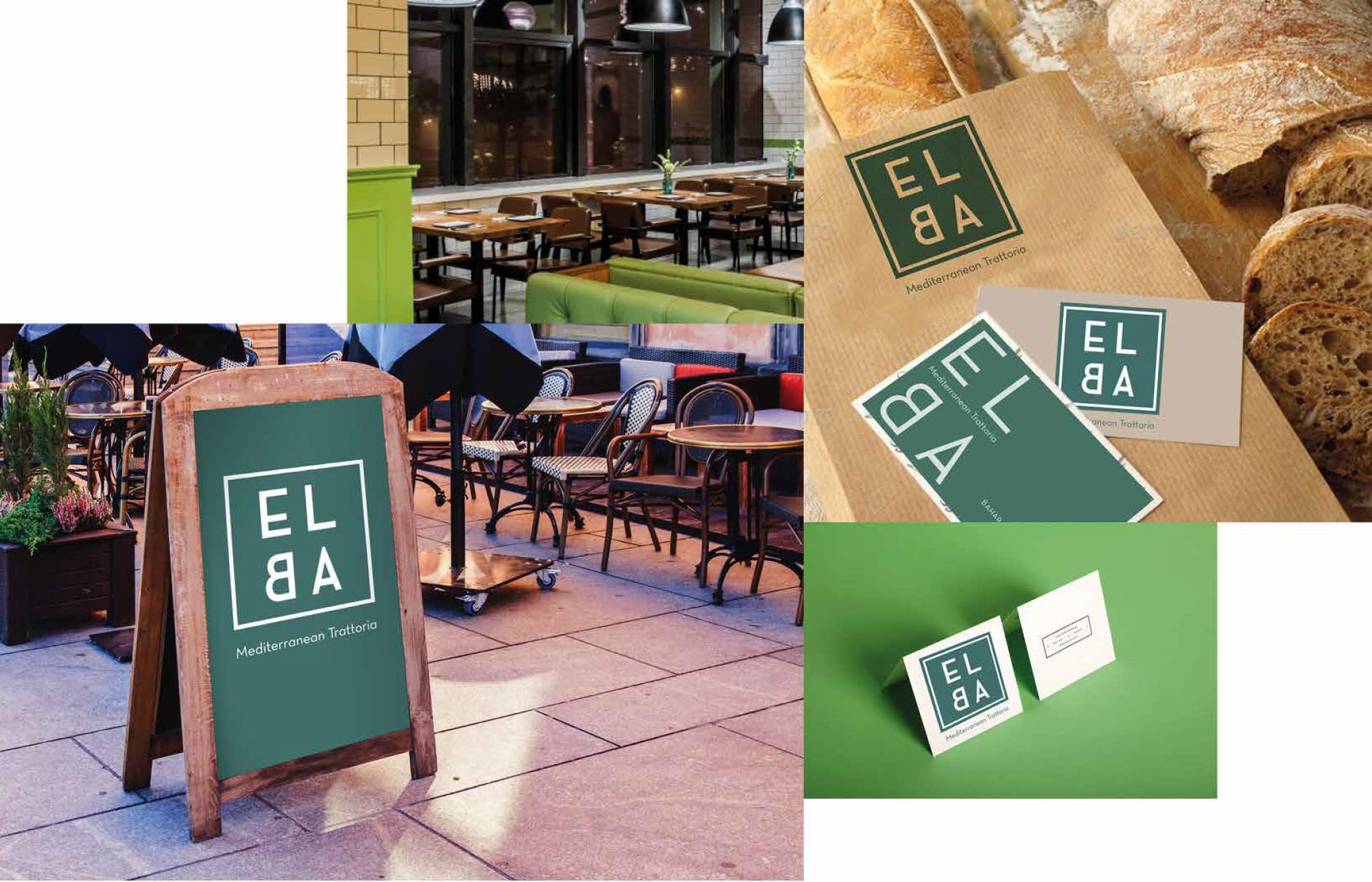 elba branding 3