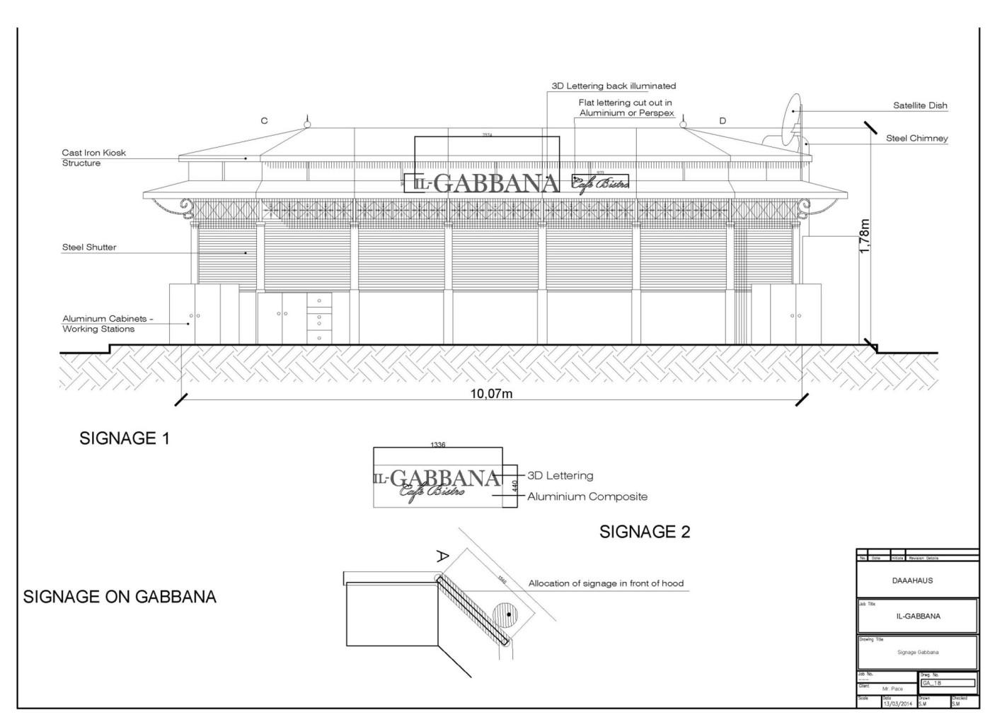 il-gabbana-17t83645