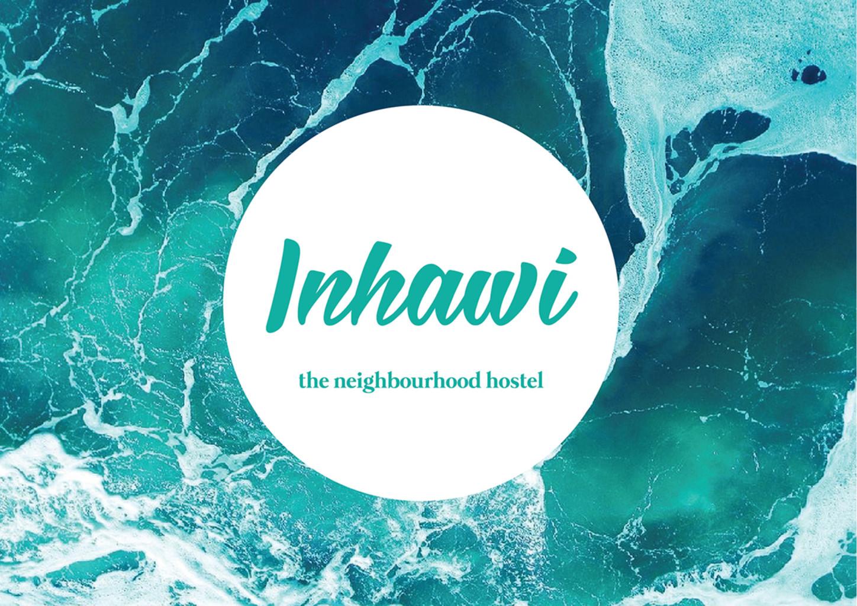 inhawi branding 1