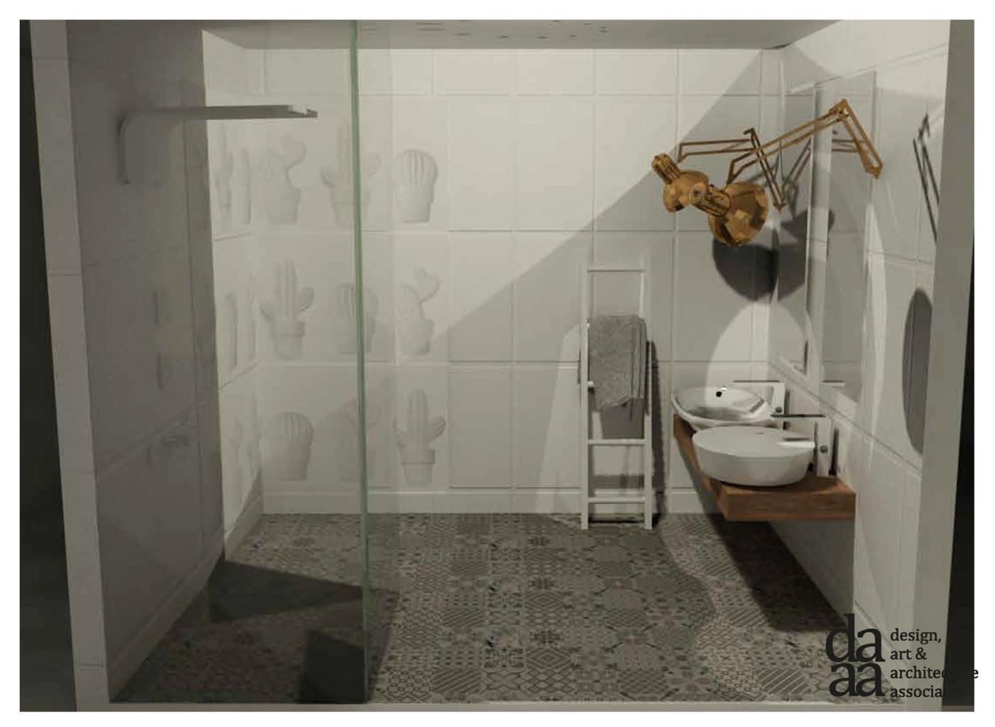 keiths-bathroom-no-12-final-low-res_page_4