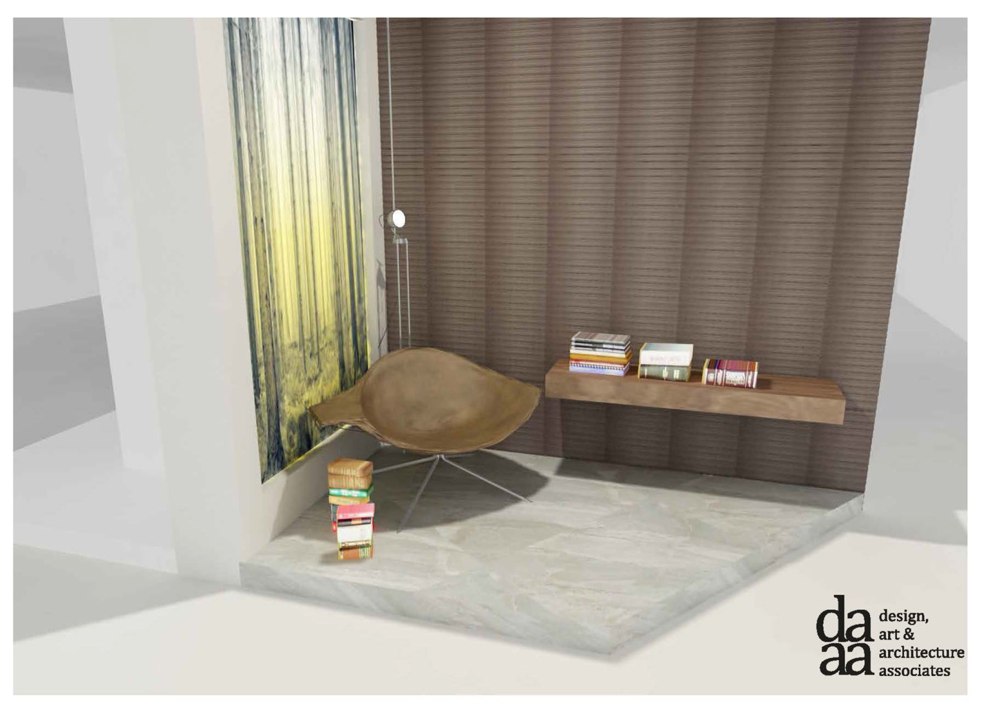 keiths-living-room