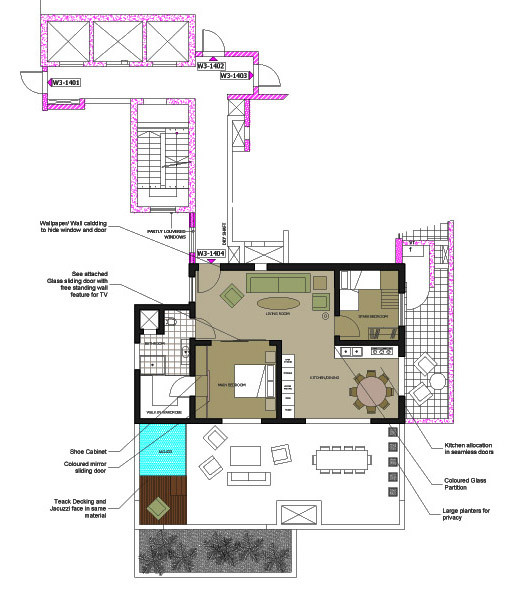 layout-24-copia