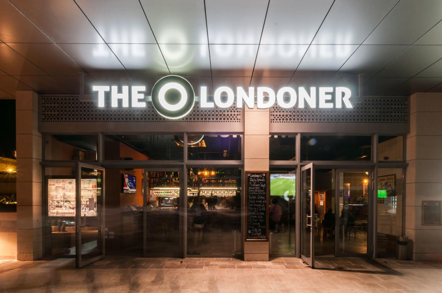 londoners-smart-city234