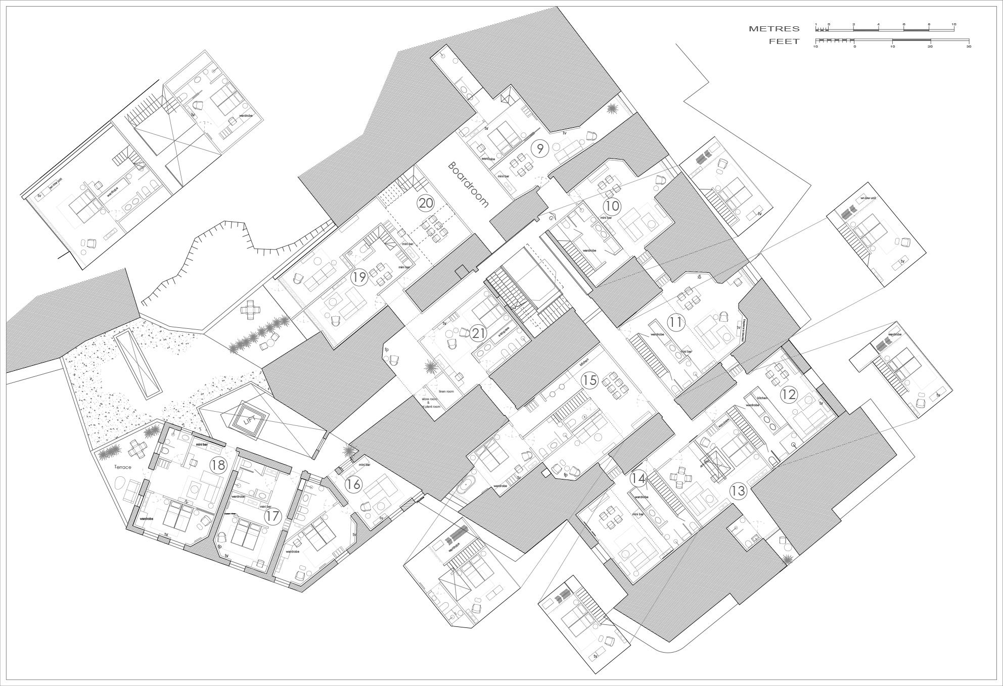 mac floor plan edited 2