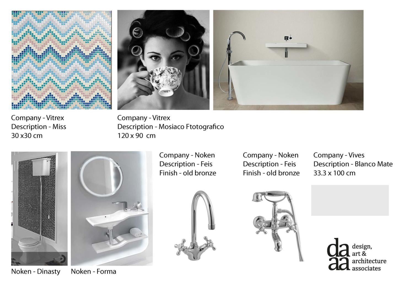 martinas-bathroom-no-4_page_1