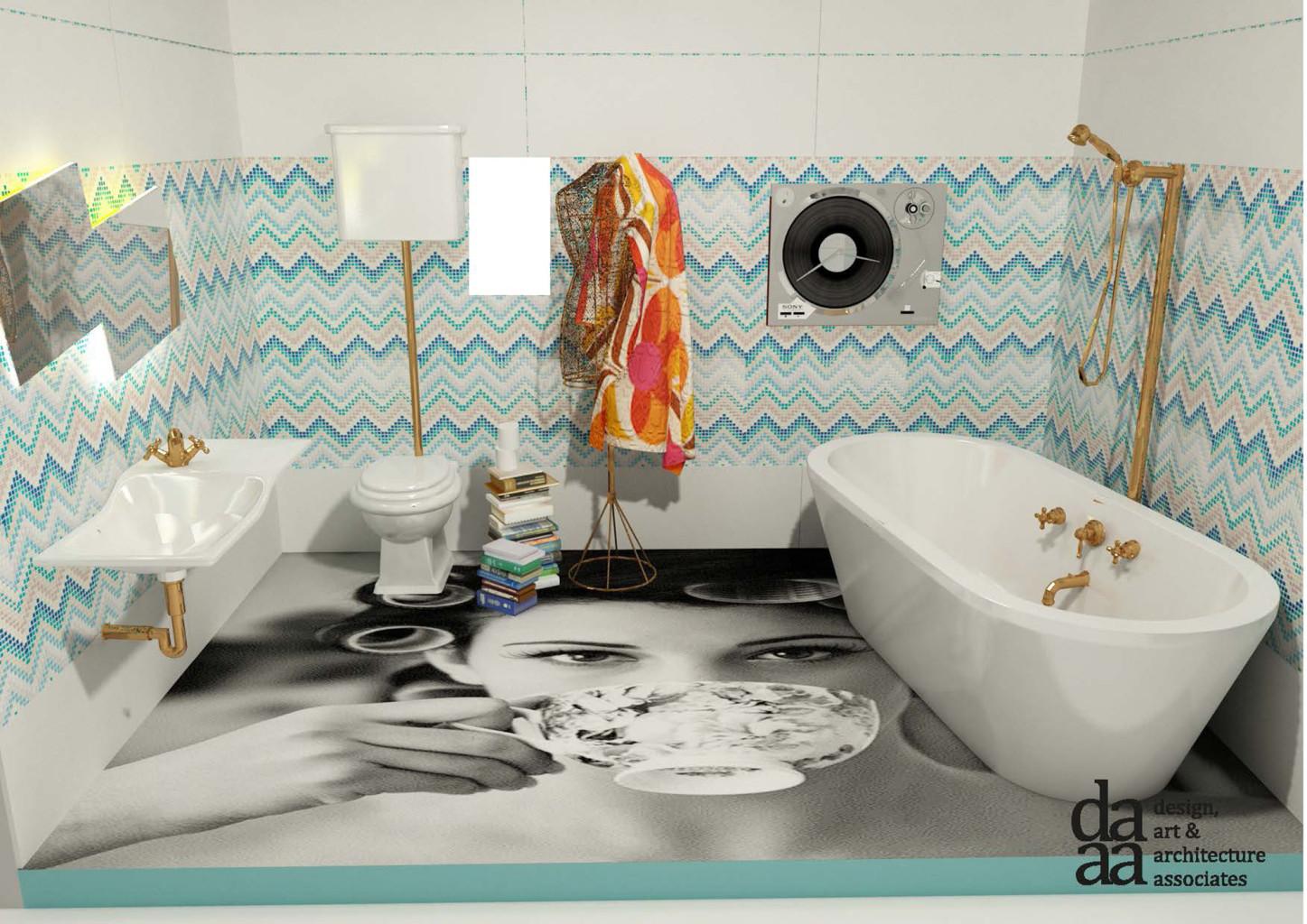 martinas-bathroom-no-4_page_2