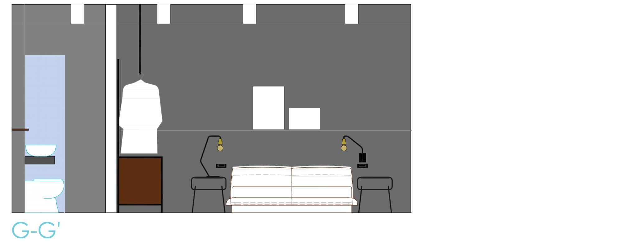 merchant suite plan 2
