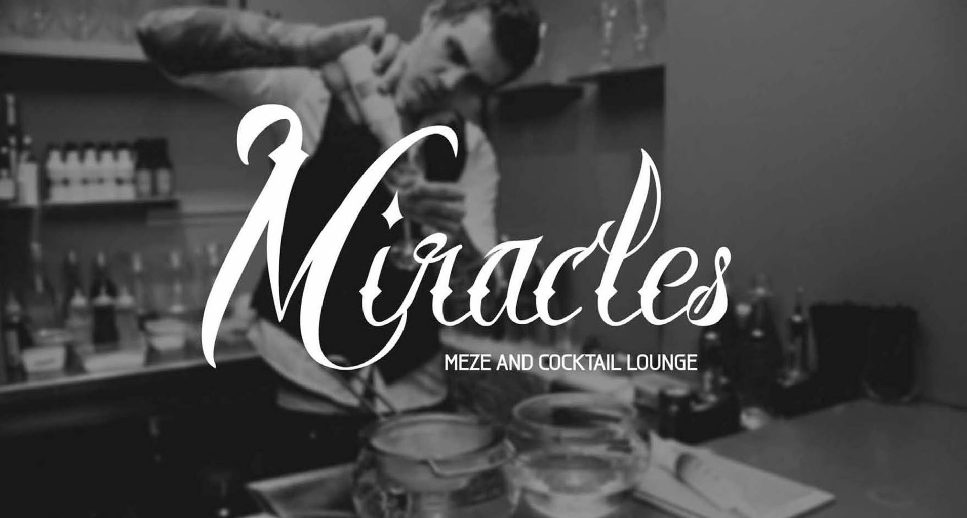 miracles-presentation-low-res-1_page_11-copia