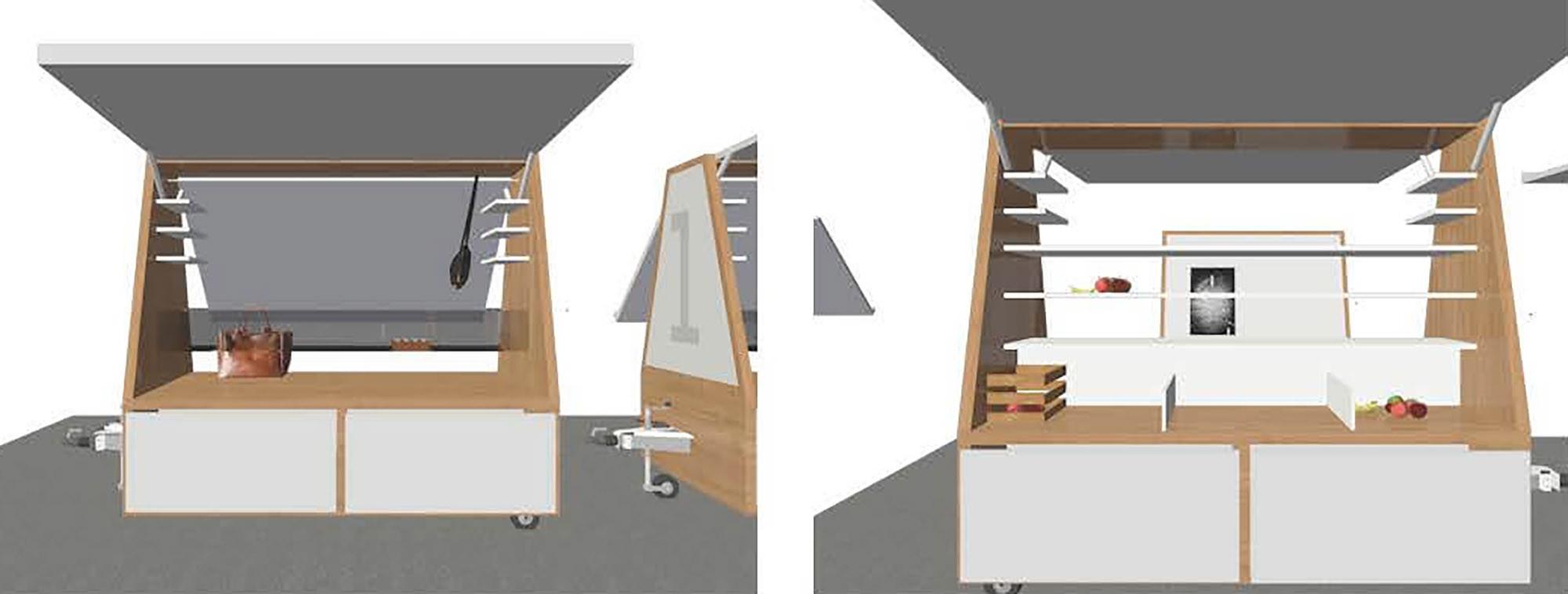 monti-stall-2-proposal