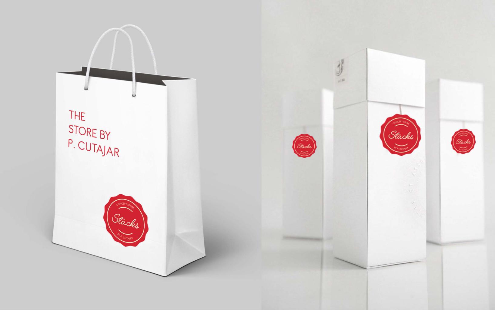 pcutajar branding 2
