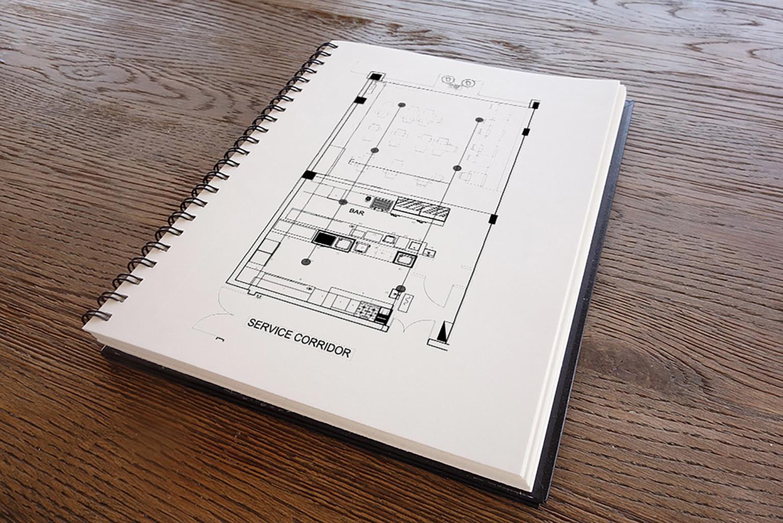 plans1-copia
