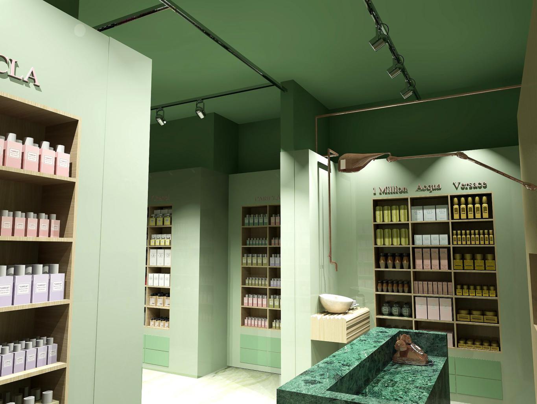 robert's perfumery render 1