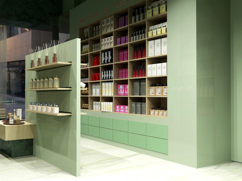 robert's perfumery render 4