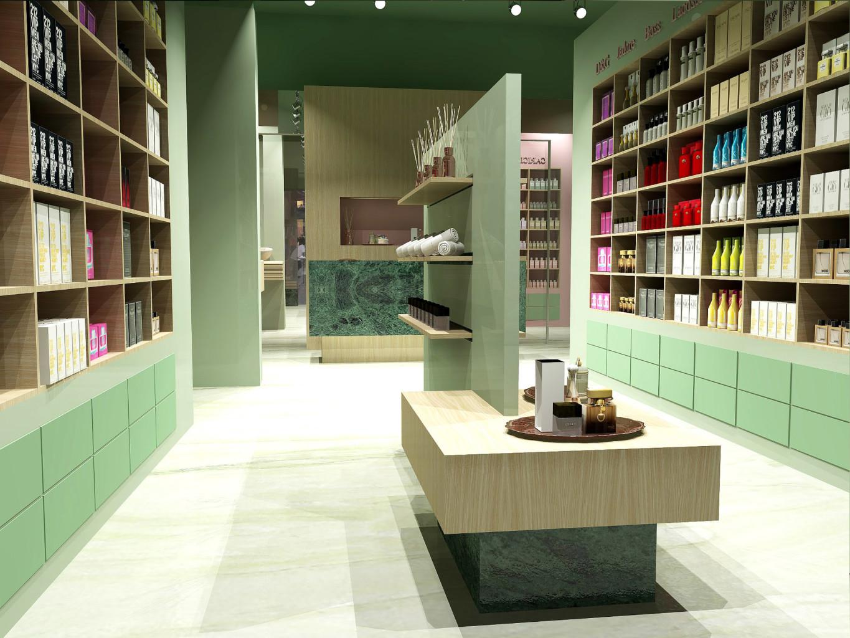 robert's perfumery render 5