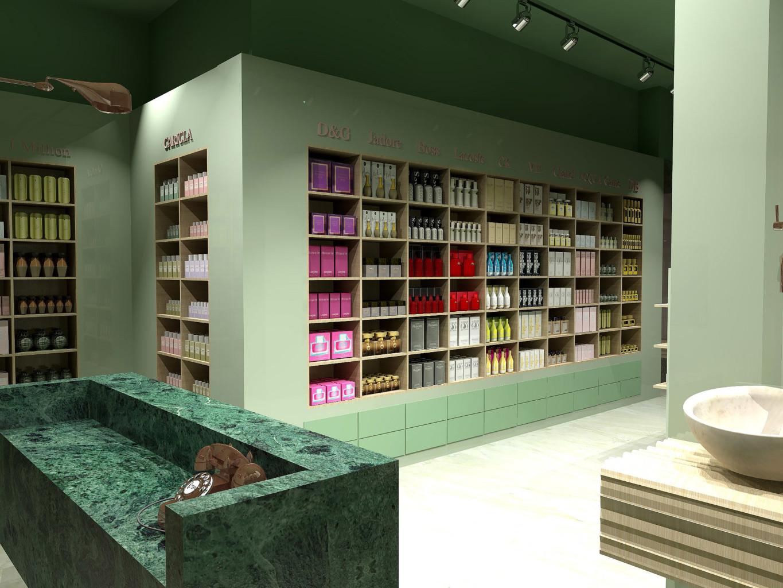robert's perfumery render 6