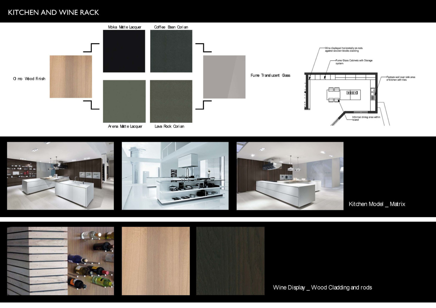 sandro-works-concept_page_02