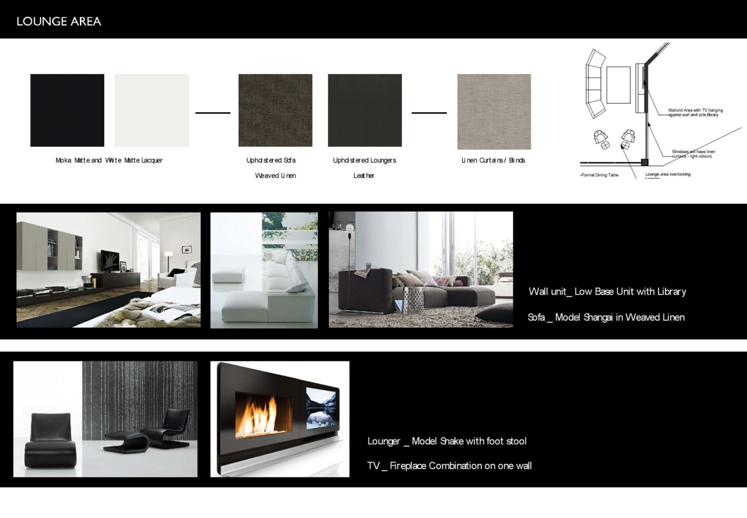 sandro-works-concept_page_03